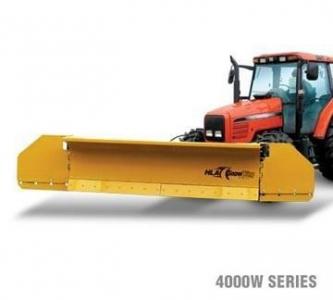 Horst 4000W Series