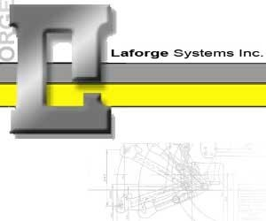 LAFORGE Systems, Inc.