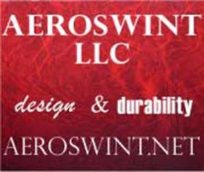 Aeroswint, LLC