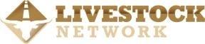 LivestockNetwork.com