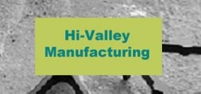 Hi-Valley Manufacturing