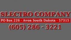 Slectro Company