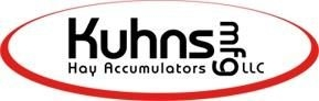 Kuhns Mfg Hay Accumulators LLC