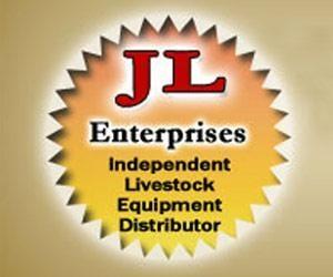 JL Enterprises