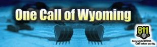 One-Call of Wyoming