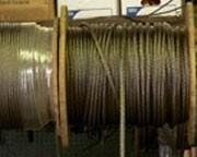 Thomas Wire Rope