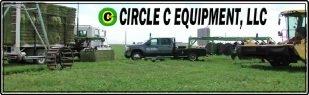 Circle C Equipment