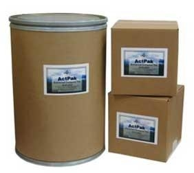 "The ""ActPak"" ACS Inoculant Tea Extraction Combo Pack"