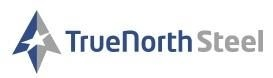 True North Steel
