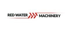 Red Water Machinery LLC