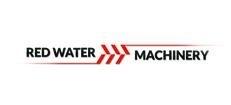 Red Water Machinery LLC