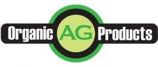 Organic Ag Products
