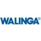 Walinga USA Inc.