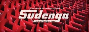 Sudenga Industries Inc.