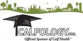Calfology