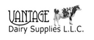 Vantage Dairy Supplies, Inc.