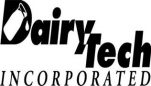 DairyTech Inc