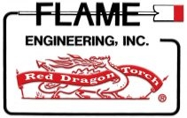 Flame Engineering Inc.