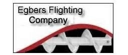 Egbers Flighting Co., Inc.