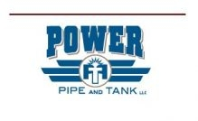 Power Pipe and Tank, LLC