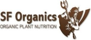 SF Organics