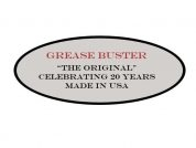 Grease Buster Tools