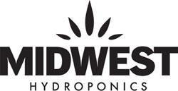Midwest Hydroponics