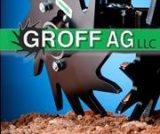 Groff Ag LLC