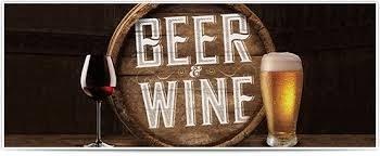 Beer / Wine