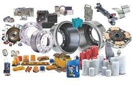 Equipment/Auto Parts