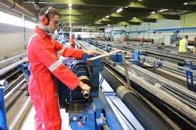 Hose Manufacturers