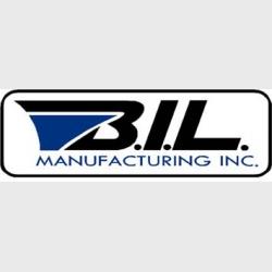 B.I.L. Manufacturing, Inc