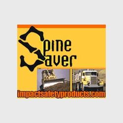 Spine Saver
