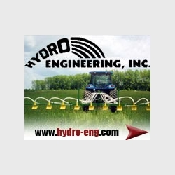 Hydro Engineering