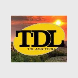 TDL Agritech