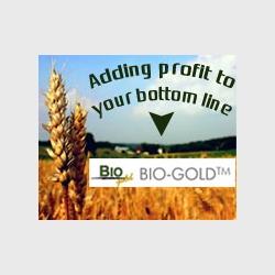 Bio-Gold