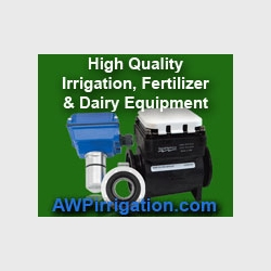 Advanced Water Products