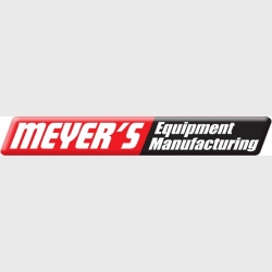 Meyer's Equipment Mfg Cor