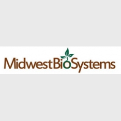 Midwest Bio-Systems