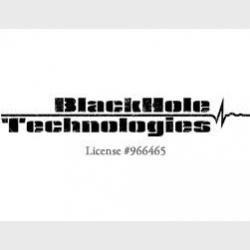Blackhole Technologies