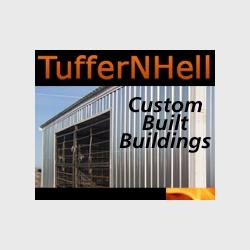TufferNHell