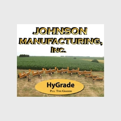 Johnson Mfg
