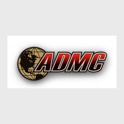 American AGCO