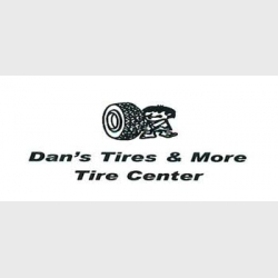 Dan's Tire and More Tire