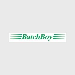 Batch Boy