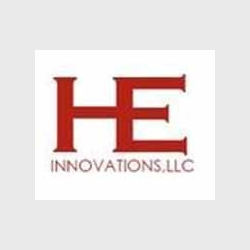H & E Innovations, LLC
