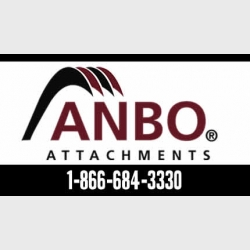 ANBO Manufacturing